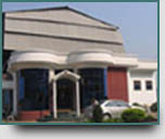 Gurdev Engineers Factory